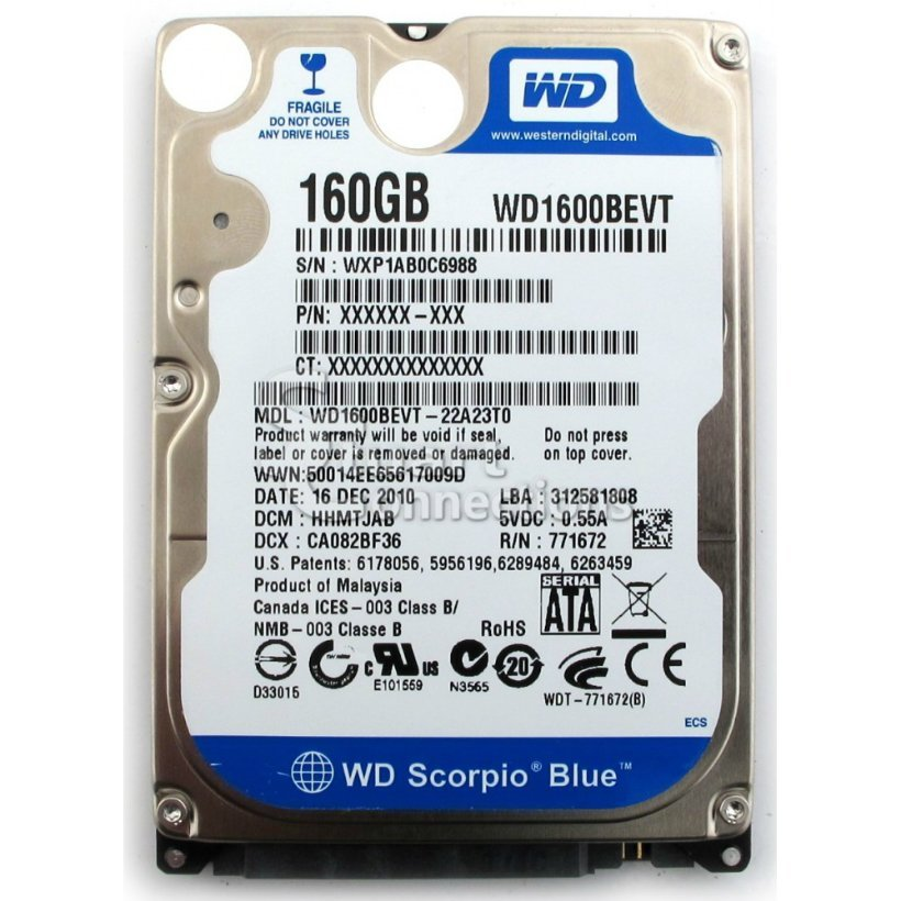 hdd-laptop-160gb-633