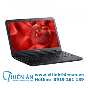 dell-inspiron-15r-n3531intel-celeron-n2830u-2.16ghz,-4gb-ram,-500gb-hdd,-vga-intel-hd-graphics-4400,-14inch-326 title=
