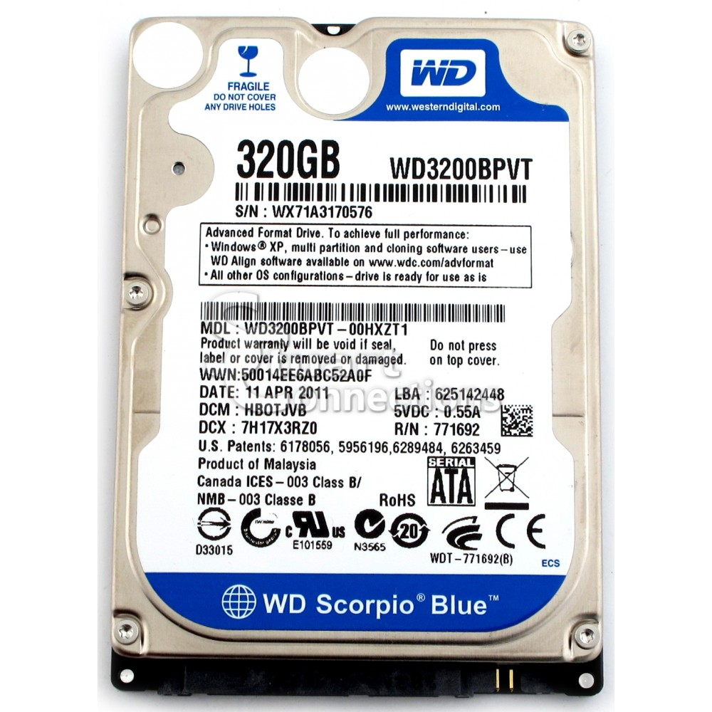 hdd-laptop-320gb-635