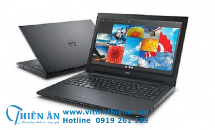 dell-inspiron-n3542-intel-core-i5-4210u-1.7ghz,-4gb-ram,-1tb-hdd,15.6-inch-327 title=