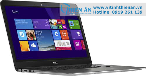 dell-inspiron-7547-core-i7-4510u12gb1tb-90