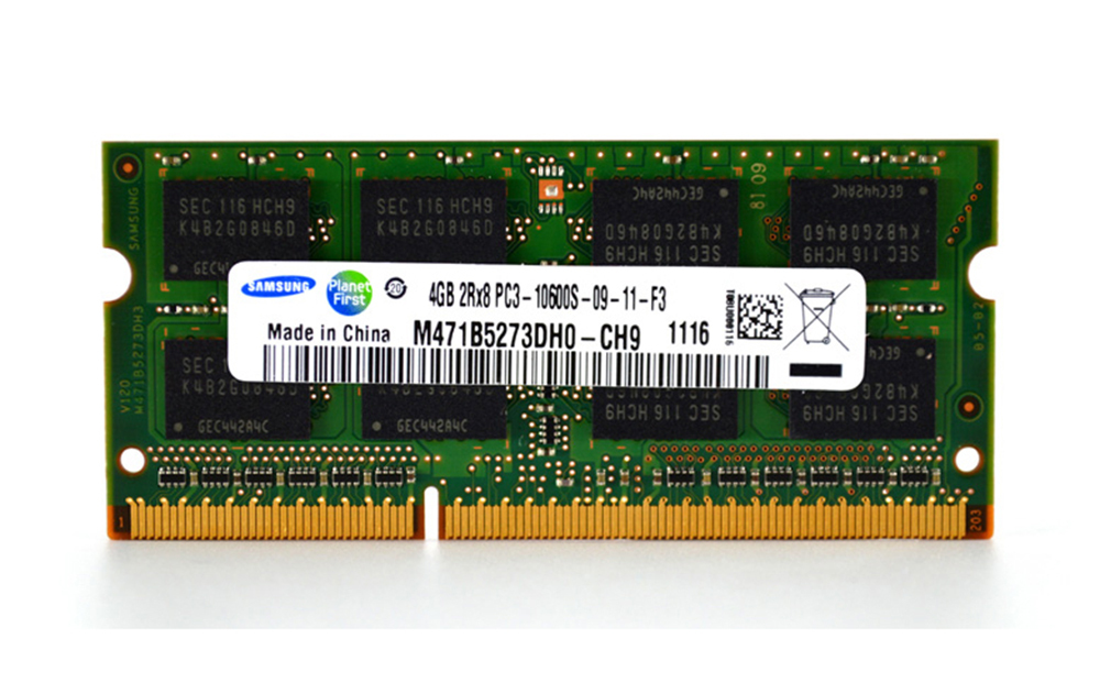 ram-samsung-4gb-ddr3-bus-106613331600-laptop-628
