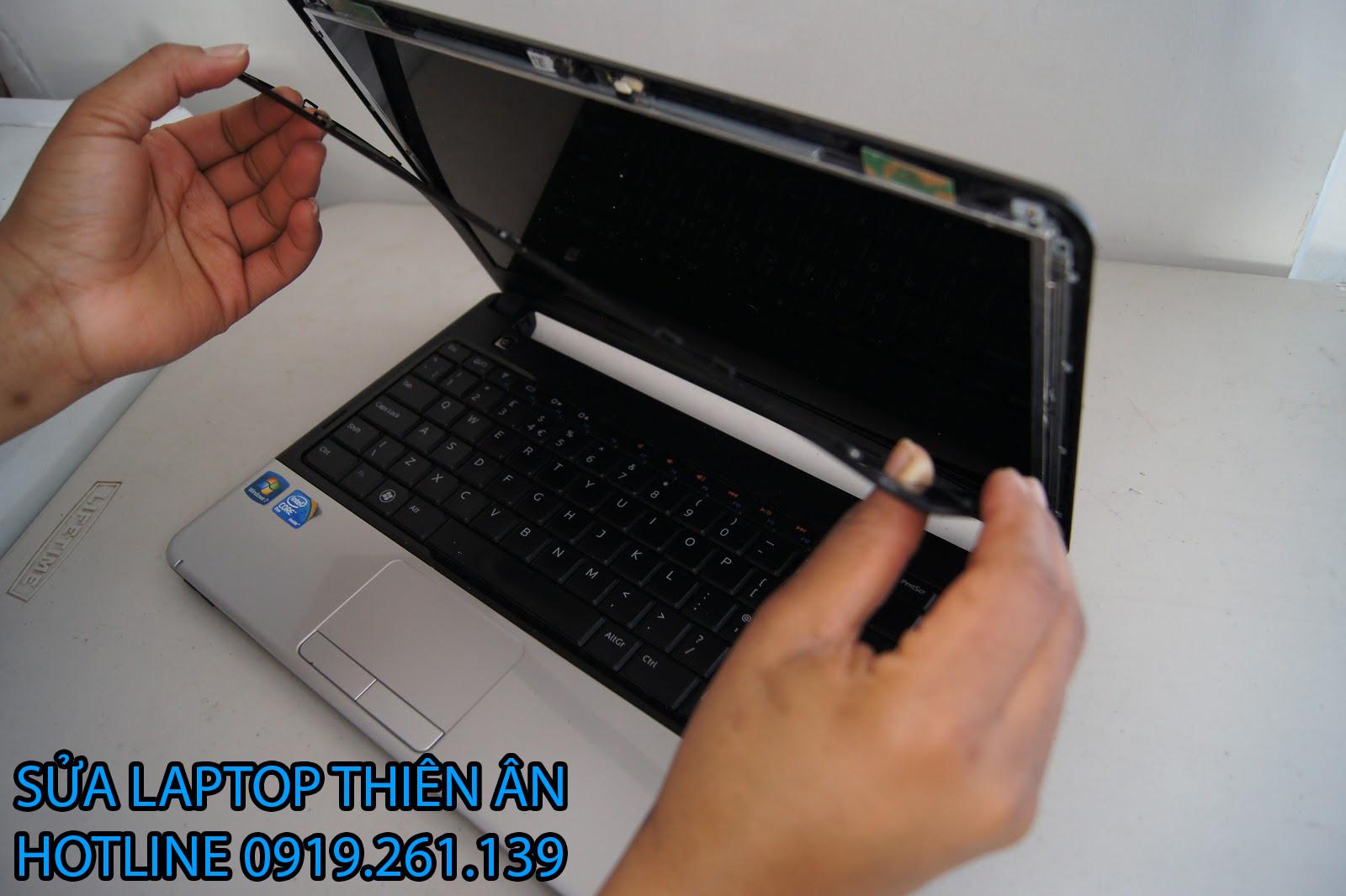 sua laptop lay lien