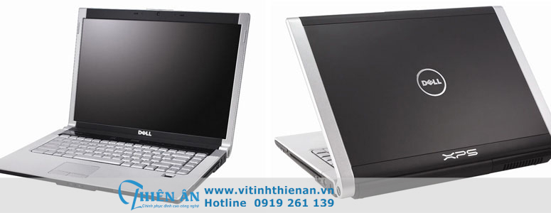 dell-xps-m-1530-181