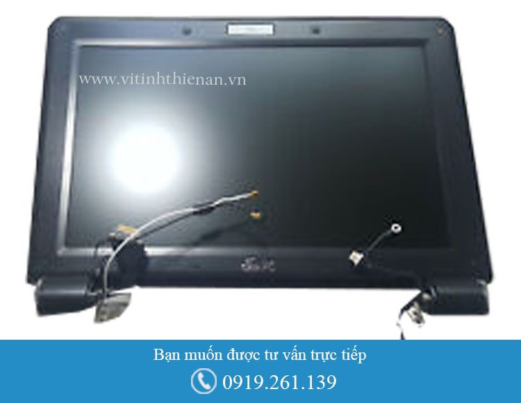 man-hinh-laptop-asus-epc-1008h-1008ha