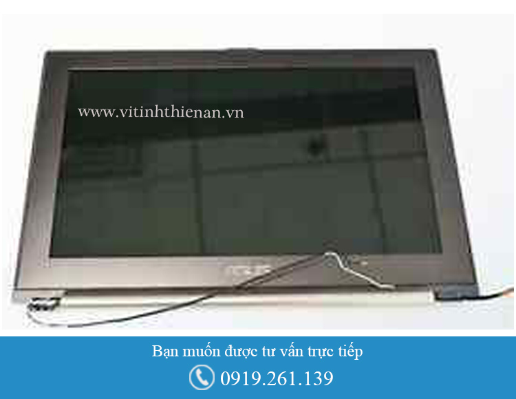 man-hinh-laptop-asus-e200-e200h-e200ha