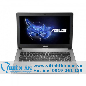 asus-k450ldv-wx185d-intel-core-i5-4210u-1.7ghz,-4gb-ram,-500gb-hdd-94