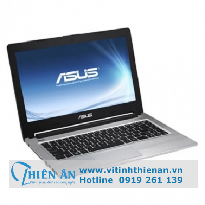 asus-k551la-xx317h-intel-core-i5-4210u-1.70-ghz,-6gb-ram,-500hdd-174