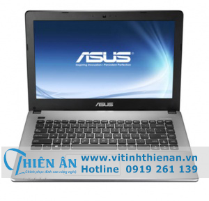 asus-k455la-wx069d-intel-core-i5-4210u-1.7ghz,-4gb-ram,-500gb-hdd-99