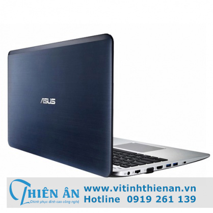 asus-k455la-wx071d-intel-core-i3-4030u-1.9ghz,-2gb-ram,-500gb-hdd-101