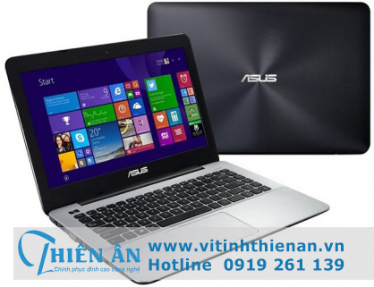 asus-k455ld-wx086d-intel-core-i5-4210u-1.7ghz,-4gb-ram,-500gb-hdd-109