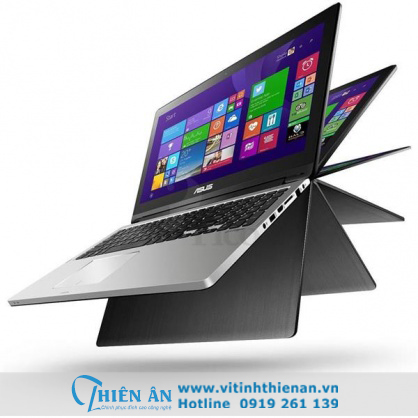 asus-tp500ln-cj131h-intel-core-i7-4510u-2.0-ghz,-6gb-ram,-1tb-hdd,-24gb-ssd,-vga-nvidia-geforce-840m,-15.6-inch-touch,-windows-8.1-310
