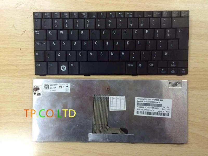 ban-phim-laptop-dell-inspiron-10-615