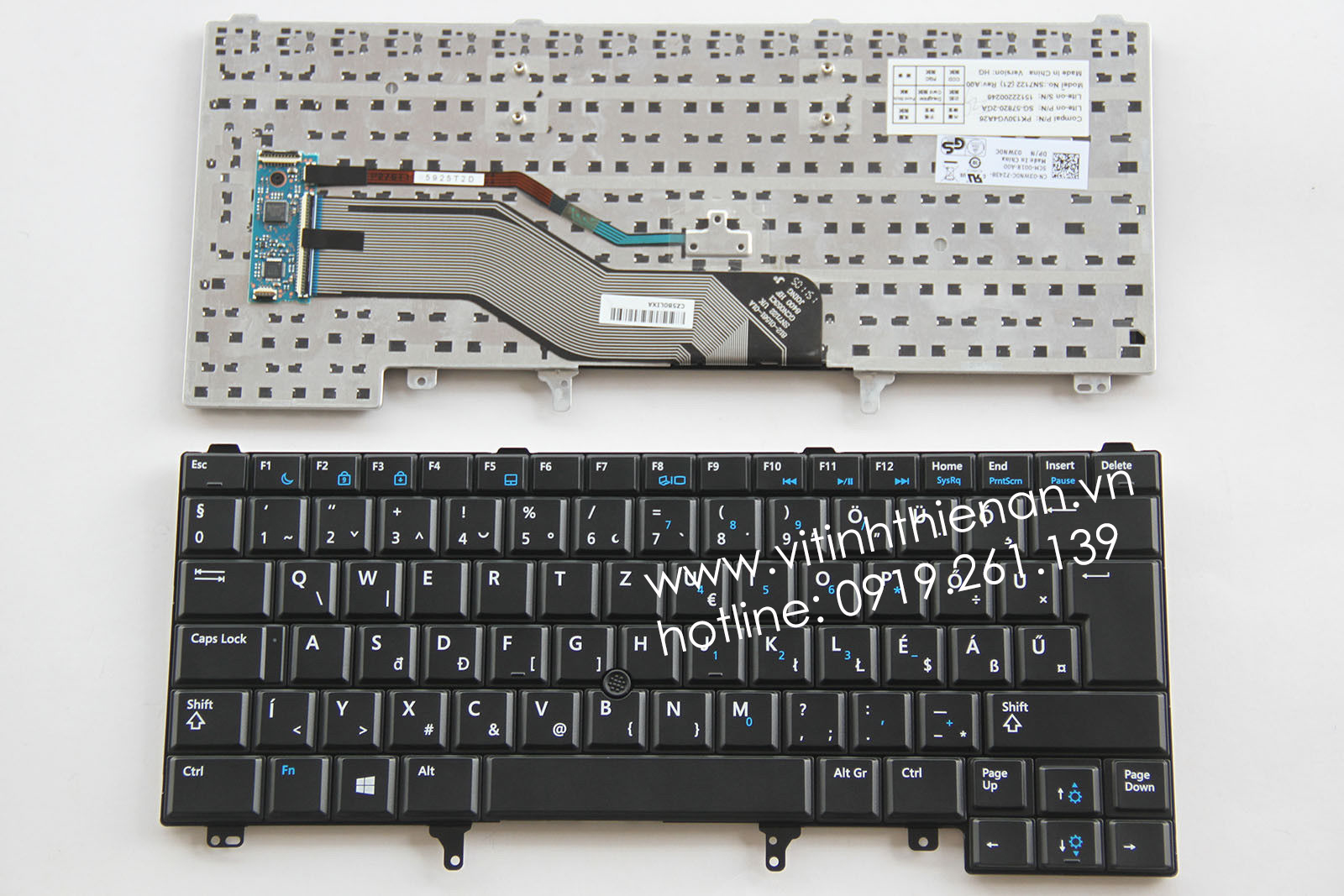 ban-phim-laptop-dell-latitude-e6420-721