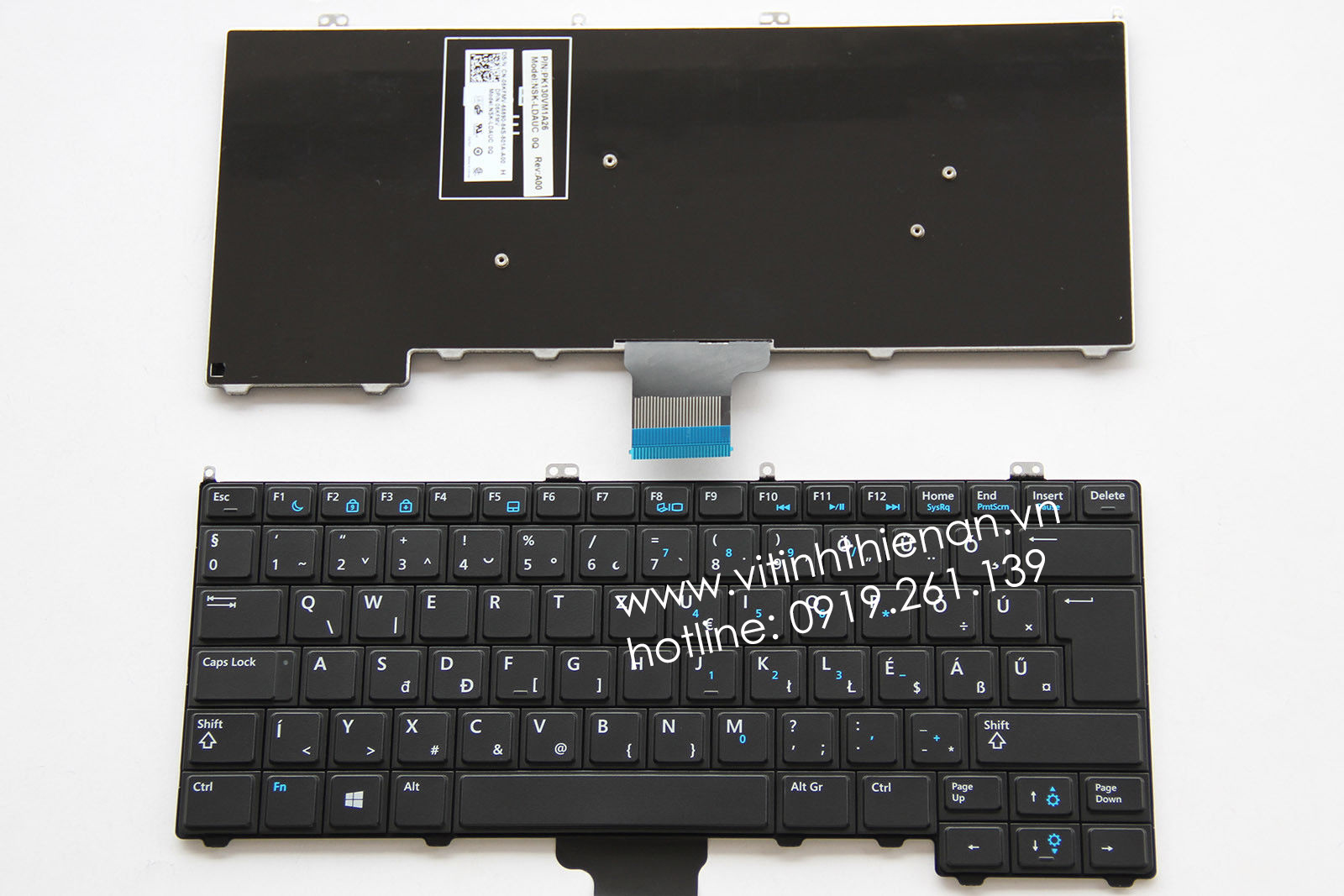 ban-phim-laptop-dell-latitude-e7440-720