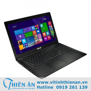 laptop-asus-x453ma-wx180b-intel-celeron-n2830-2.16ghz,-2gb-ram,-500gb-hdd,-vga-intel-hd-graphics,-14.0inch,-windows-8.1-308
