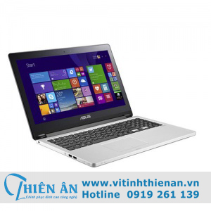 laptop-asus-tp500ln-cj128h-intel-core-i5-4210u-1.7ghz,-4gb-ram,-500gb-hdd,-24gb-ssd,-vga-nvidia-geforce-gt840m,-15.6inch-touch,-windows-8.1-311