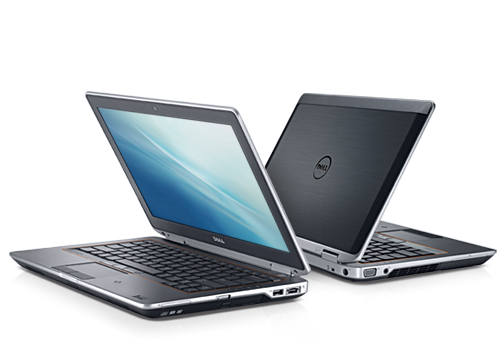 dell-latitude-e6420-core-i5-620