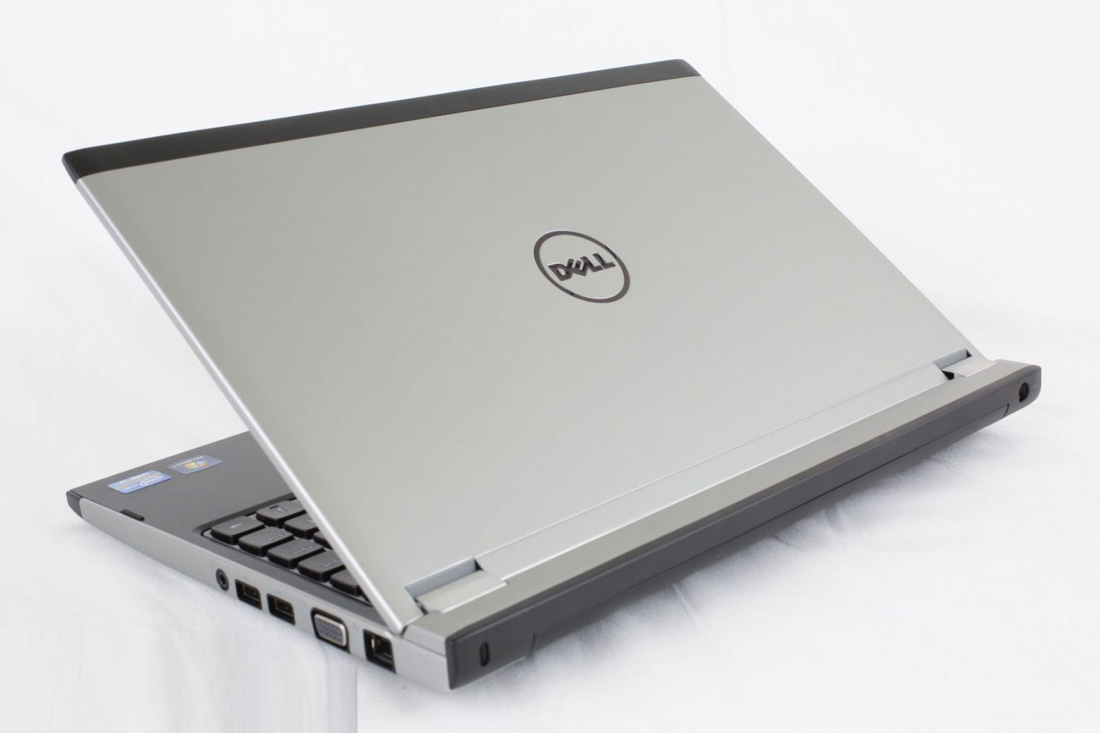 laptop-dell-latitude-3330-619