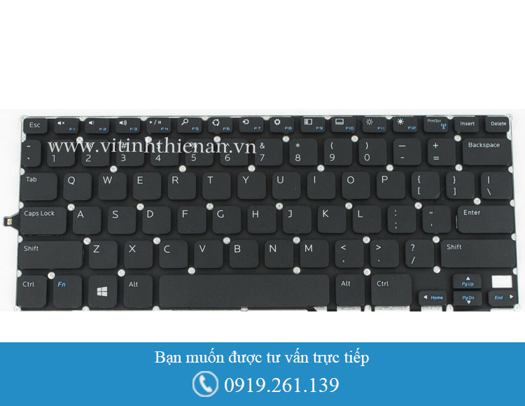 ban-phim-laptop-dell-inspiron-11-3148