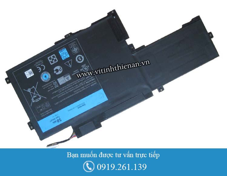 pin-laptop-dell-inspiron-14-7000