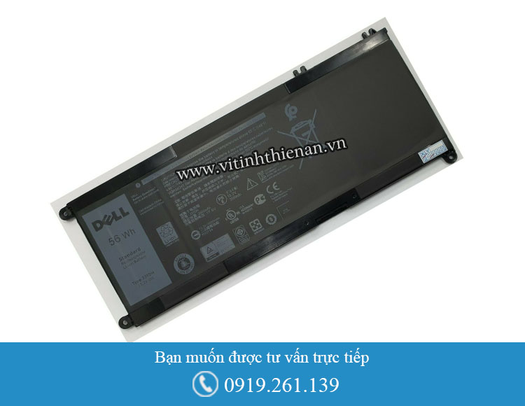 pin-laptop-dell-latitude-e3490