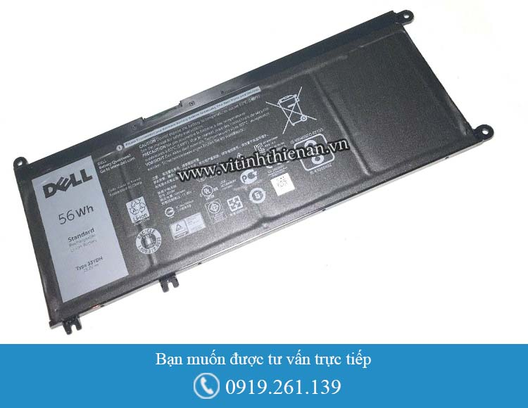 pin-laptop-dell-inspiron-g7-7588