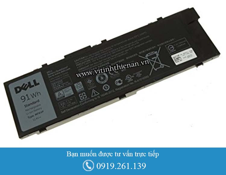 pin-laptop-dell-precision-m7510