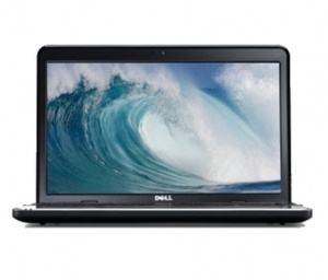dell-inspiron-14-n4030-intel-core-i5-480m-2.66ghz,-4gb-ram,-500gb-hdd,-vga-intel-hd-graphics,-14.1-inch-502