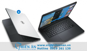 dell-n5447-i5-4210u-intel-core-i5-4510u-1.7ghz,-6gb-ram,-1tb-hdd,-14-inch,-windows-8-312