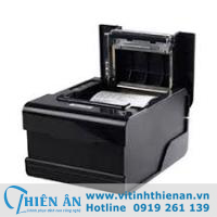 may-in-hoa-don-xp-printer-q80i-263