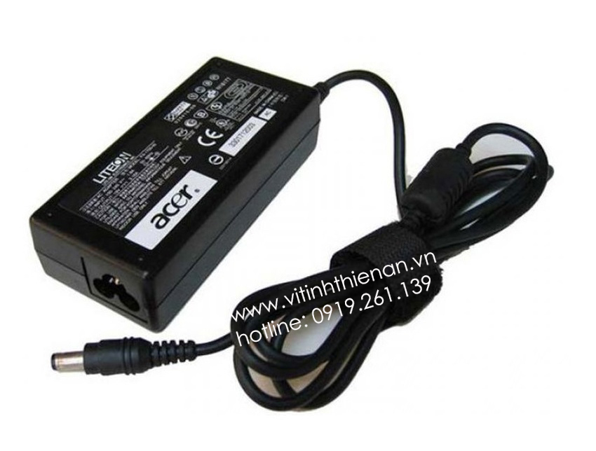 thay-sac-adapter-laptop-acer-gia-re-chinh-hang-hcm-1696 title=