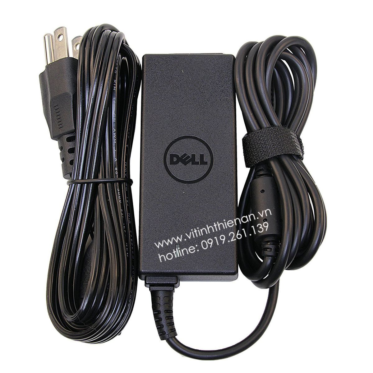 thay-sac-adapter-laptop-dell-gia-re-chinh-hang-hcm-1694 title=