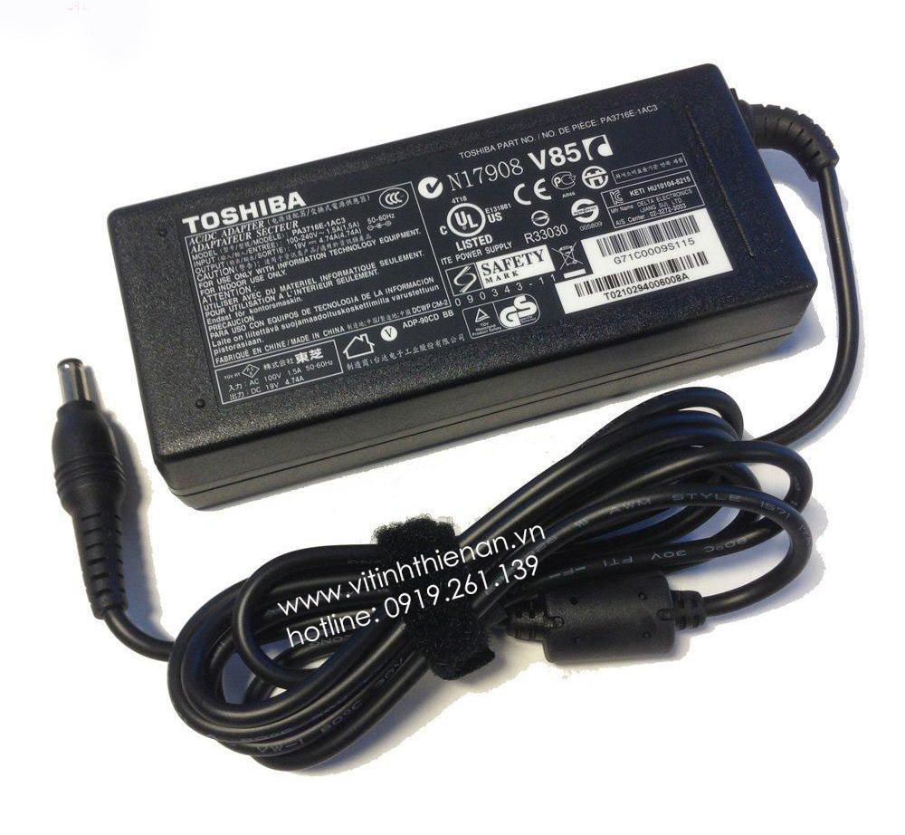 thay-sac-adapter-laptop-toshiba-gia-re-chinh-hang-hcm-1692 title=