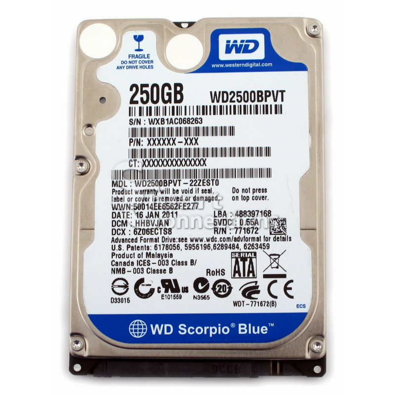hdd-laptop-250gb-634