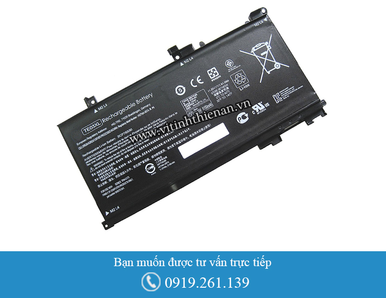 pin-laptop-hp-pavilion-15-au118tu
