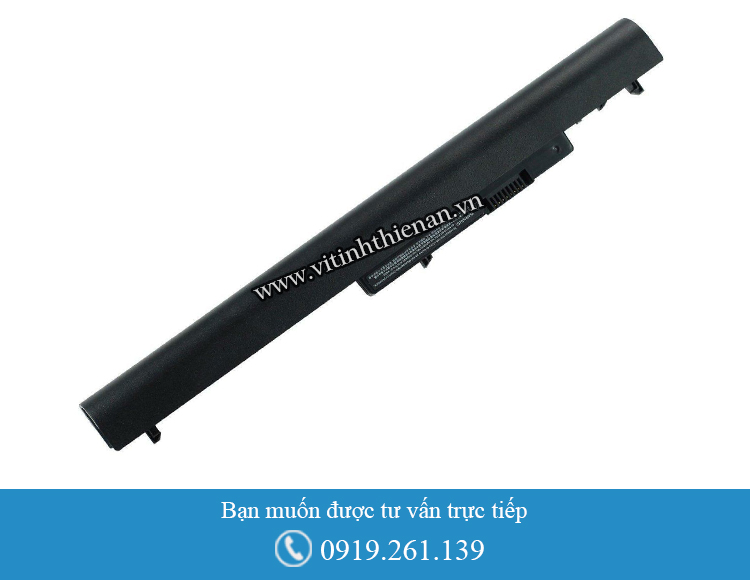 pin-laptop-hp-pavilion-15-n052tx