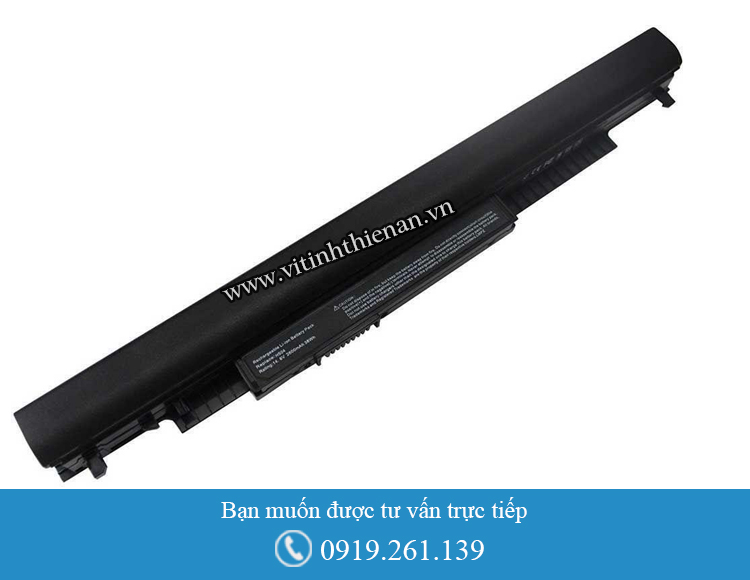 pin-laptop-hp-15-ab218tu