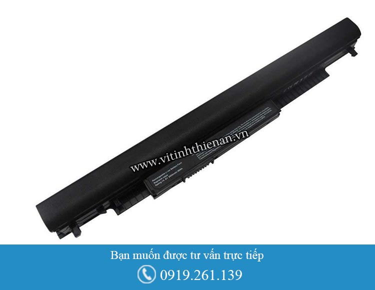 pin-laptop-hp-pavilion-15-ac140tx
