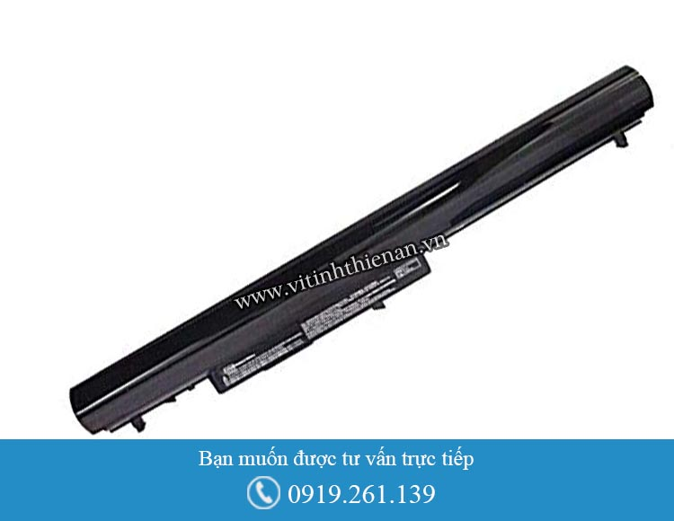 pin-laptop-hp-pavilion-15-r038tu