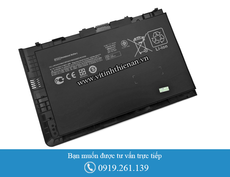 pin-laptop-hp-elitebook-folio-9470 title=