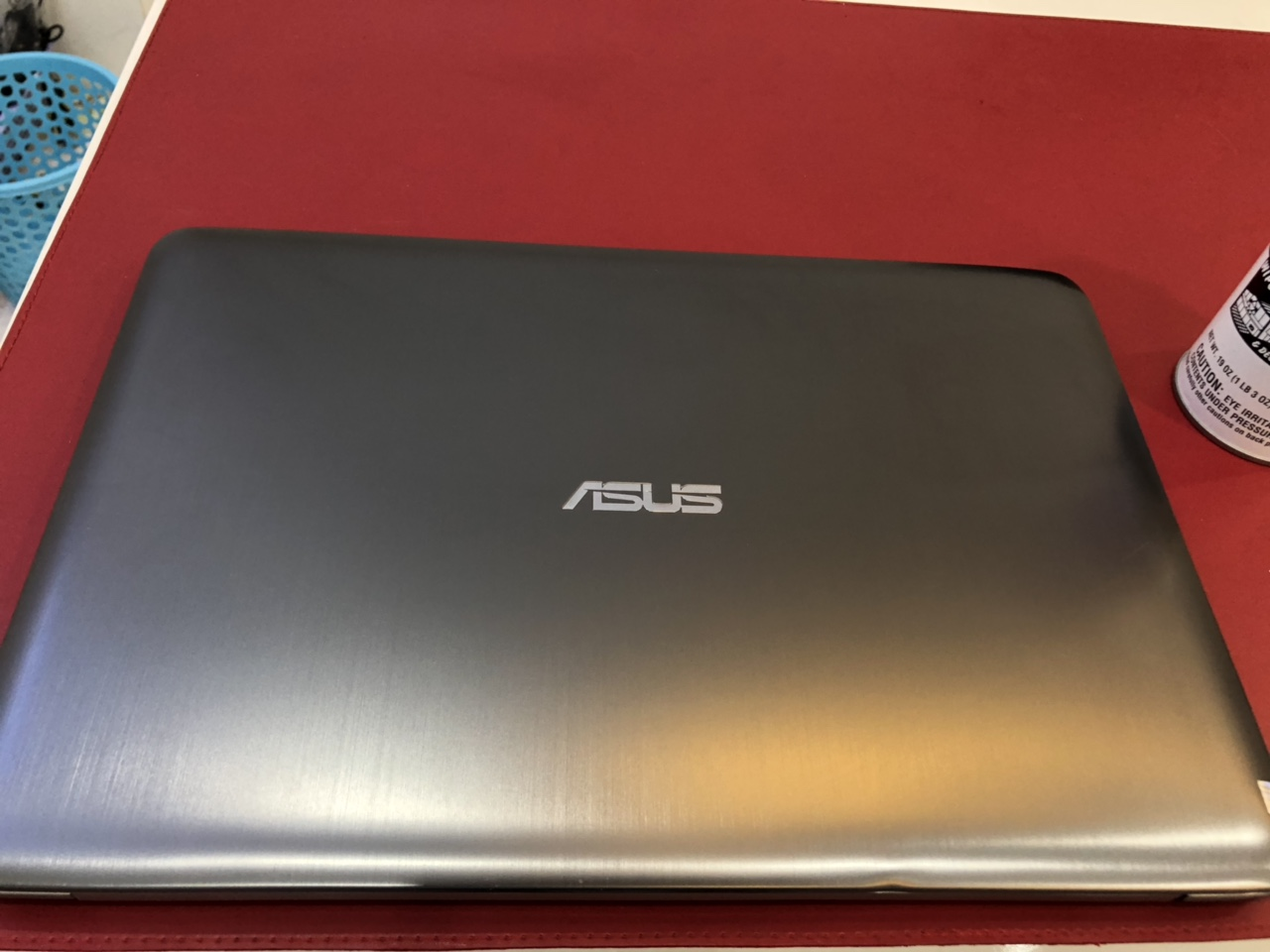 laptop-asus-k501-core-i5-894