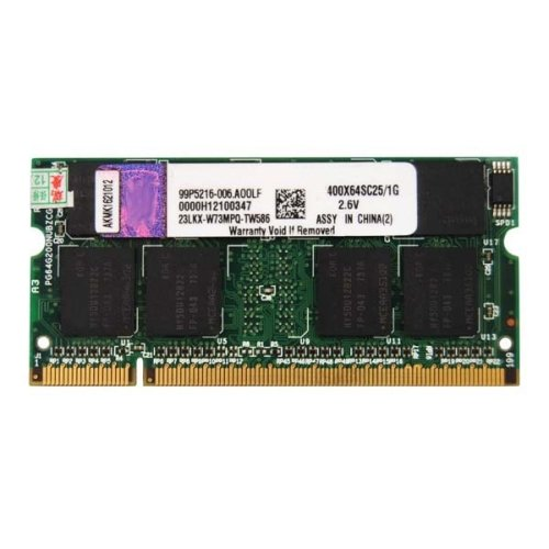 ram-laptop-ddr2-1gb-bus-533667800-624