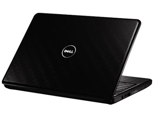laptop-dell-inspiron-14r-n4030-intel-core-i3-380m-2.53ghz,-2gb-ram,-500gb-hdd,-14,1-inch-437