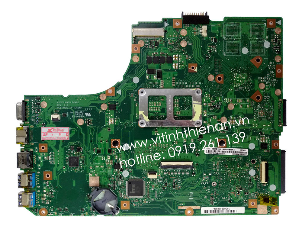 mainboard-laptop-asus-k55vd-1001
