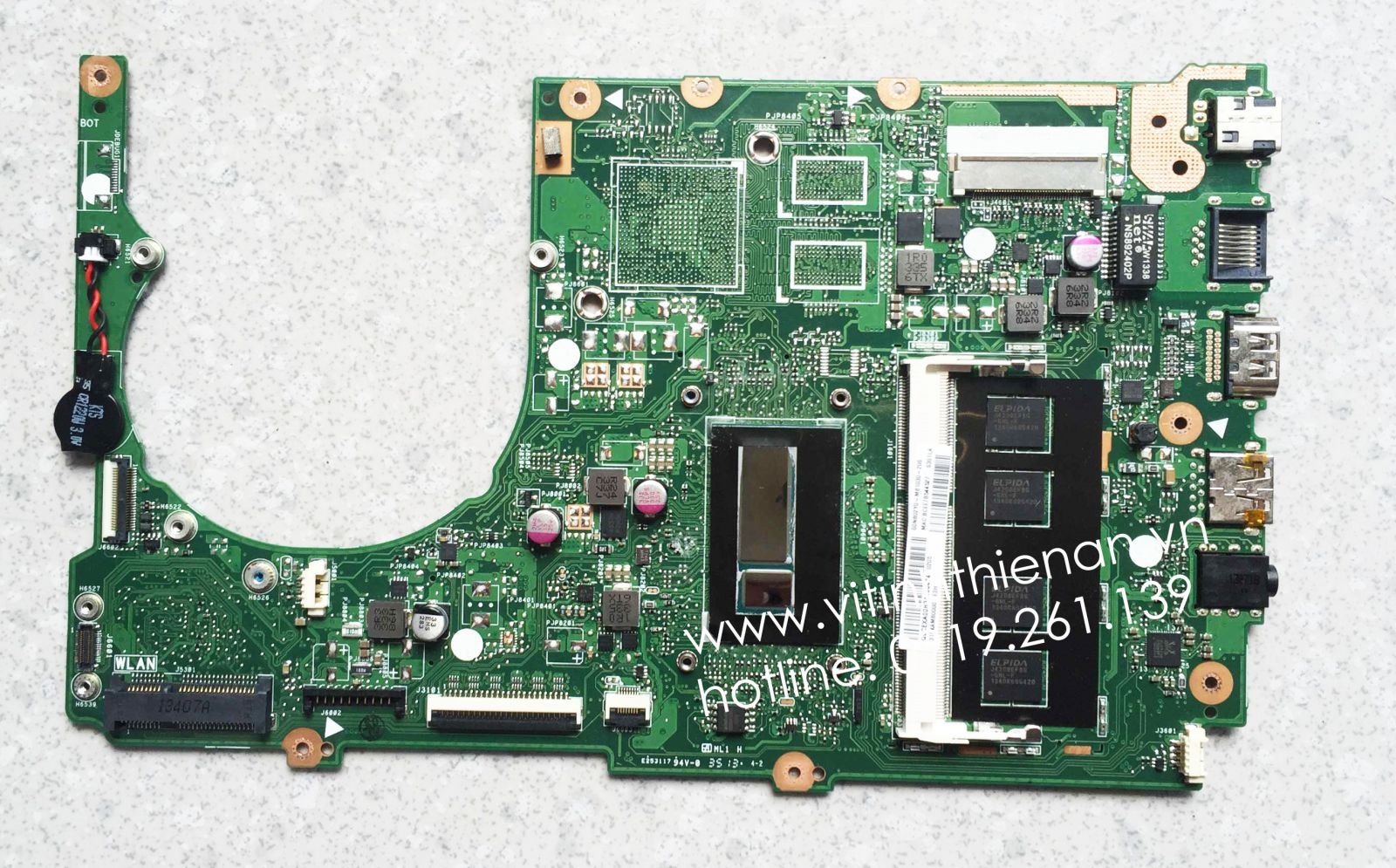 mainboard-laptop-asus-s301-1017