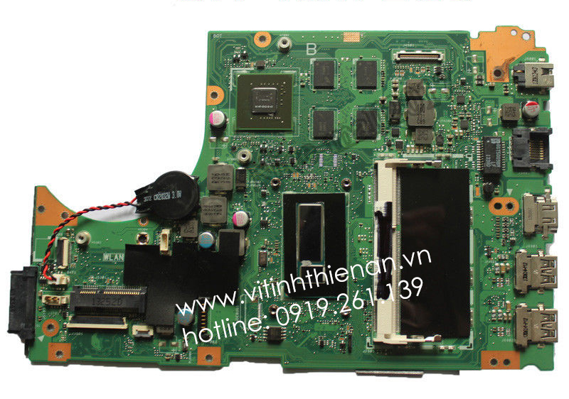 mainboard-laptop-asus-s451l-1009