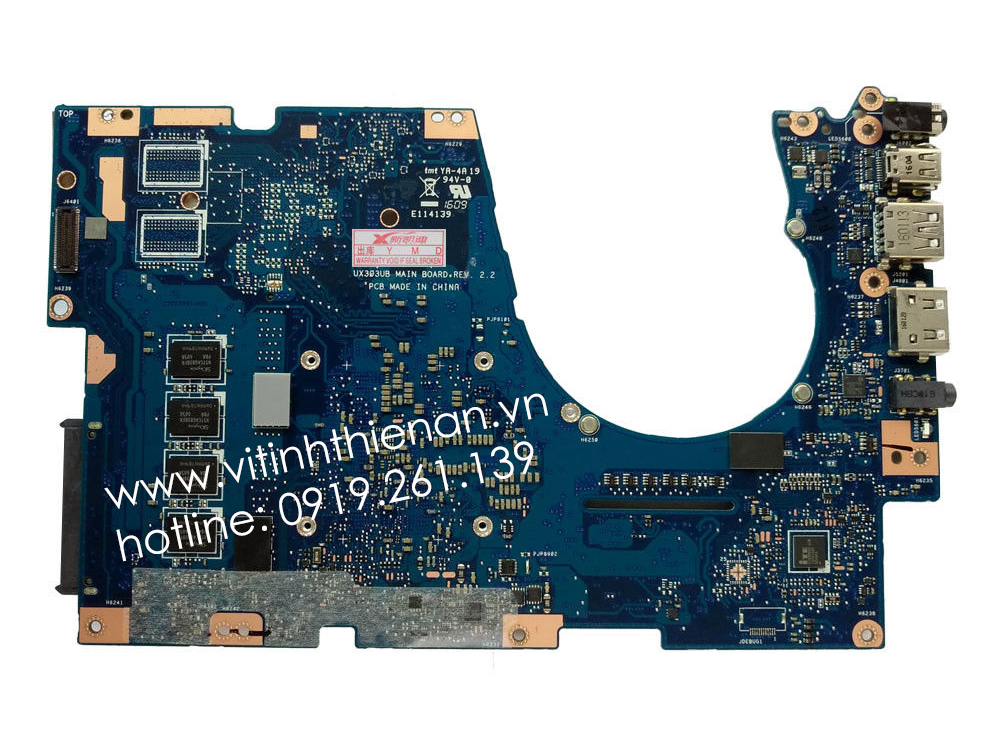 mainboard-laptop-asus-ux303ub-1013