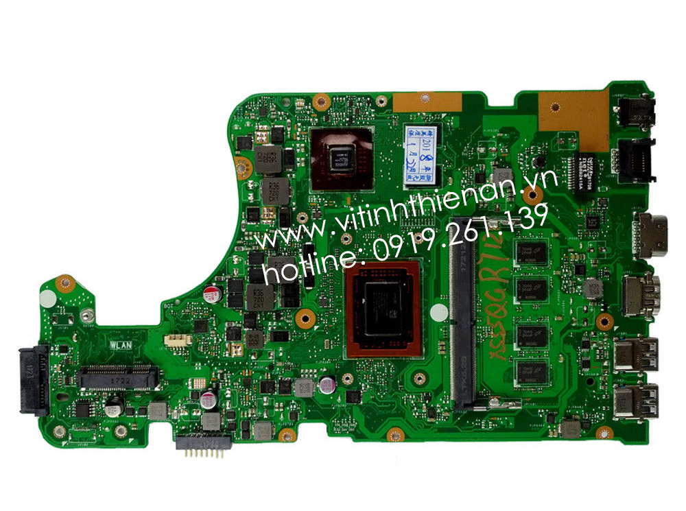 mainboard-laptop-asus-x510q-1011