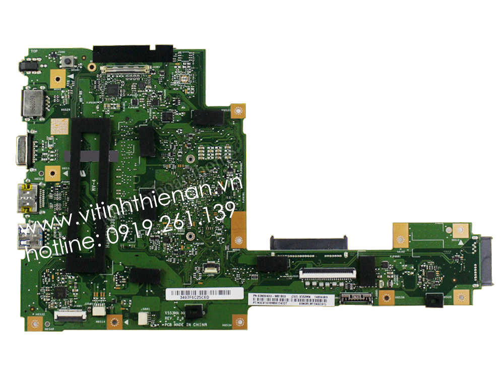 mainboard-laptop-asus-x553x453-1010